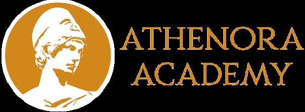 Athenora Academy