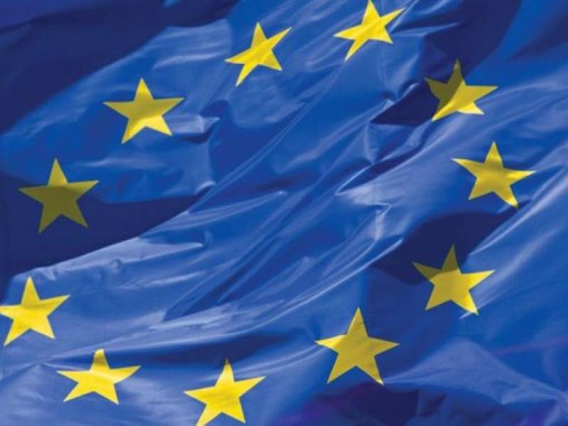 Les institutions européennes : Décryptage politico-institutionnel pour un lobbying efficace